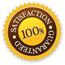 Rep Syndication - Satisfaction Guaranteed