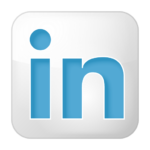 LinkedIn: Local Lead Gen and Reputation Marketing